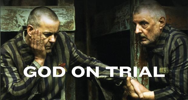 god on trial Δείτε το god on trial (2008) online - greek subs εδω θα μπορέσετε να δείτε το god on trial online με ελληνικούς υπότιτλους (greek subs) εντελώς δωρεάν καθώς.
