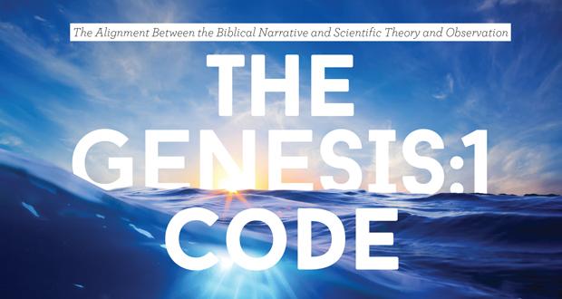 Genesis technologies coupons